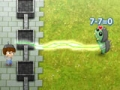 free online game defend 002